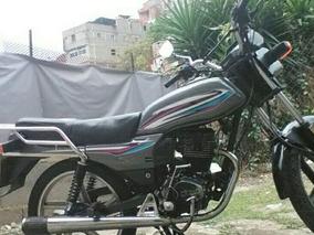 Moto Skygo 150 Barata Negociable