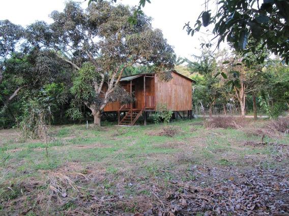 Vendo Linda Casa En Hermoso Terreno De 768m2 En Atacames-sua
