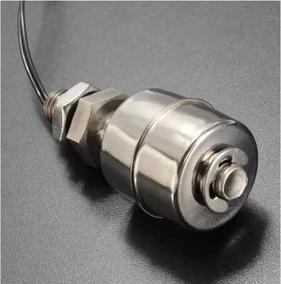 Sensor De Nível De Água Inox Vertical - Pic Arm Arduino Rp3