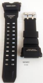 Pulseira Skmei Modelos 1155 1 Unidade