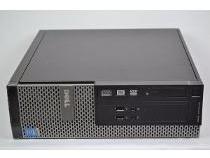 Pc Dell 7020 Ssf Lga 1150 S/hd S/mem. S/processador