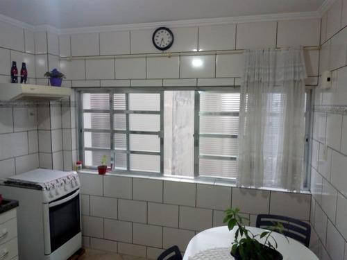 Apartamento Duplex 72 Metros Andar Alto 2 Dormitórios 1 Vaga Perto De Metrô!!! - 11527