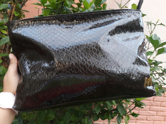 Sobre Mishka Reptil Impecableno Chebar No Ginebra