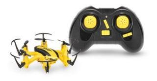 Mini Hexacoptero Jjr/c H20 Control De Altitud 2.4g 4 Ch