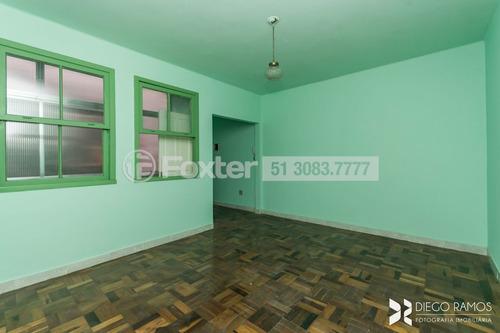 Imagem 1 de 30 de Apartamento, 3 Dormitórios, 133.87 M², Floresta - 168471