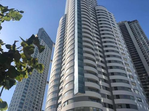 Imagen 1 de 20 de Alvear Tower !! 3 Suites + Dep