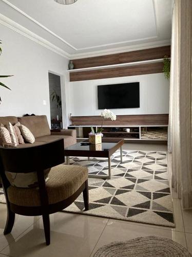Imagem 1 de 21 de Sobrado À Venda, 250 M² Por R$ 910.000,00 - Vila Mazzei - São Paulo/sp - So2642