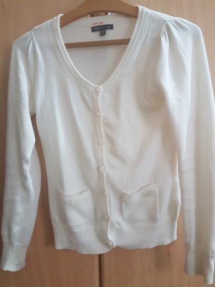 Sweater Gapkids 10 Anos