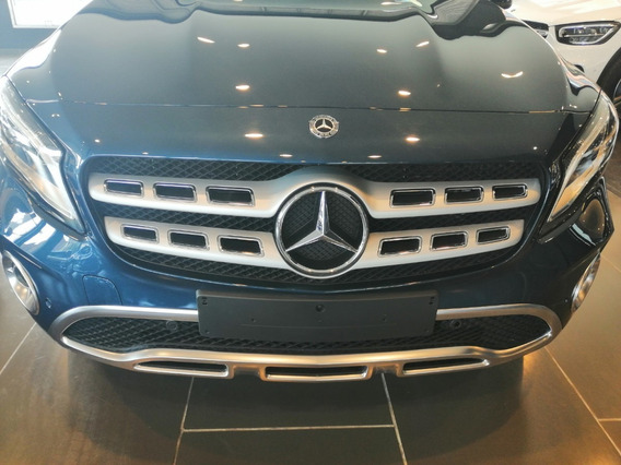 Mercedes-benz Clase Gla Gla 2020