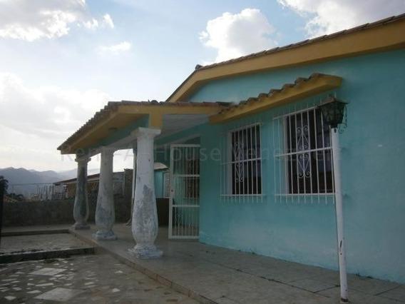 Casa En Venta En Trigal Norte Valencia Cod 20-8404 Mpg