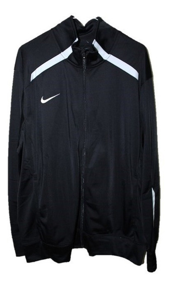 Chamarra Nike Hombre