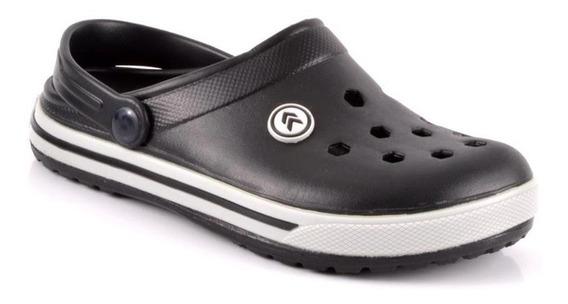 Zueco Atomik Footwear Agua Eva Tulum 71000