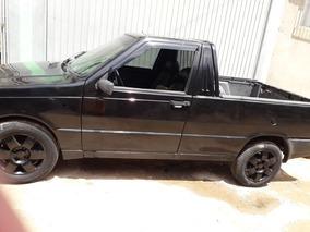 Fiat Fiorino 1991