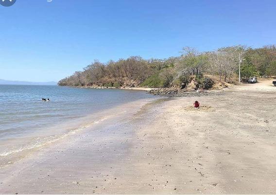 Lote Excepcional En Junta De Abangares, Guanacaste Playas