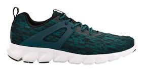 Tenis Atleticos Comfort Sneakers Hombre Li Ning Lin013
