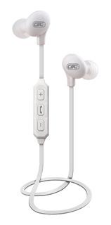 Auriculares Inalambricos Bluetooth Manos Libres Recargable