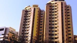 Apartamento En Venta En La Trigaleña Valencia 19-6694 Valgo