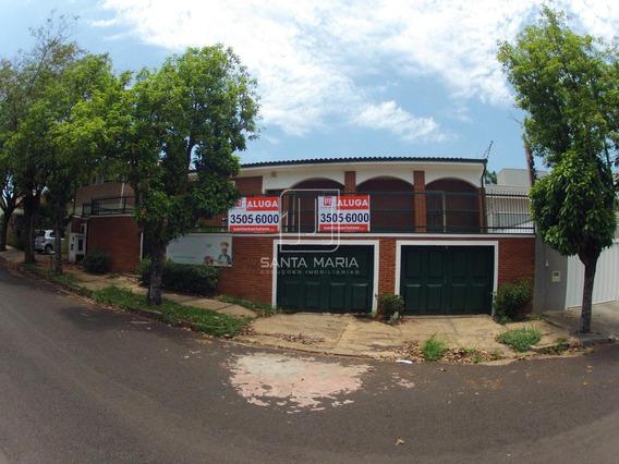 Casa (sobrado Na Rua) 5 Dormitórios/suite, Cozinha Planejada - 127allff