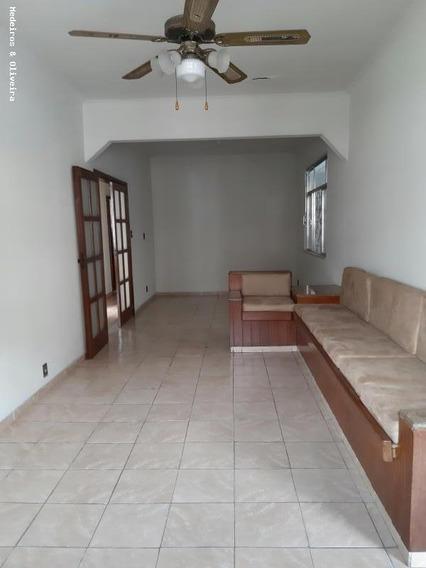 Casa Para Venda Em Rio De Janeiro, Irajá, 3 Dormitórios, 2 Suítes, 3 Banheiros, 4 Vagas - Ca115_2-983690