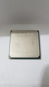 Processador Amd Phenom Ii X4 B99