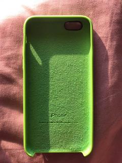 Capinha Para iPhone 6s