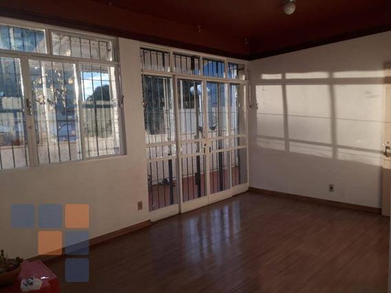 Apartamento Com 3 Dormitórios À Venda, 139 M² Por R$ 480.000,00 - Serra - Belo Horizonte/mg - Ap2151