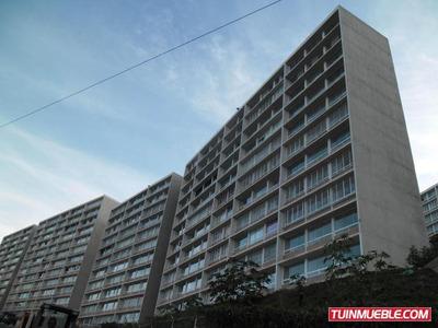 Tr #18-14866 Apartamento En Venta El Encantado