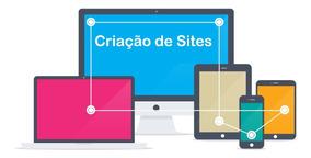 Loja Virtual E-commerce Completa A Melhor Loja Php Site