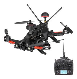 Drone Walkera Runner 250 Full Combo Google