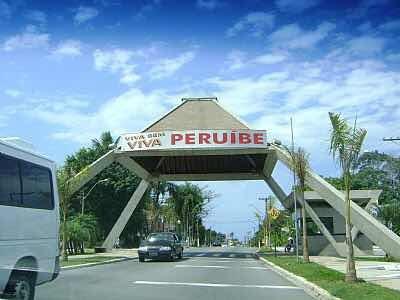 Casa Temporada Praia De Peruíbe