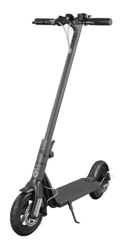 Monopatin Eléctrico Philco S90 Plegable 300w 25km