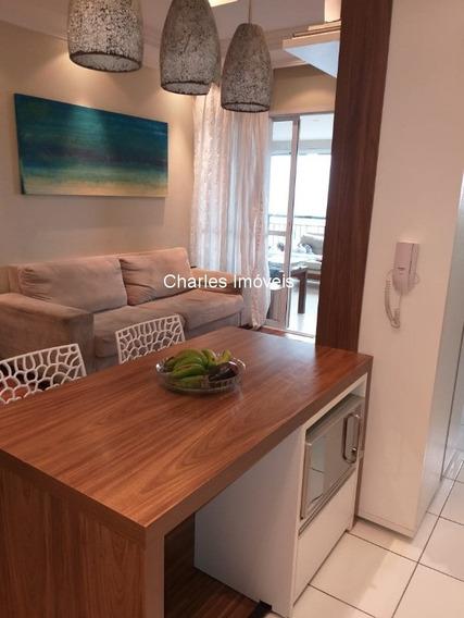 Apartamento À Venda No Tremembé, 3 Dormitórios, 1 Suíte, 81 Metros, 1 Vaga De Garagem - Ap00216 - 34440020