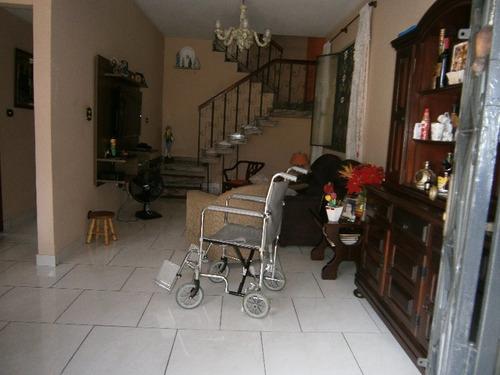Casa Taquara Rio De Janeiro Rj Brasil - 464