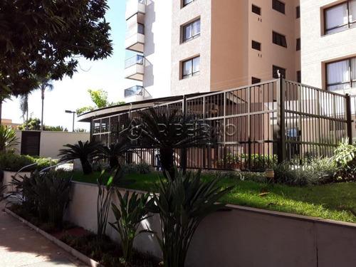 Imagem 1 de 10 de Apartamentos - Ref: V772