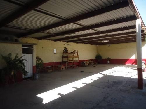 Terreno En Venta Nueva Laguna Norte