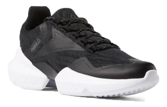 Zapatos Reebok Split Fuel 1 Año Garantia 100% Originales