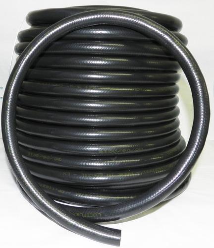 Imagem 1 de 3 de Mangueira 25 Mt Pt 500 3/16 4,8mm Gas Compressor Pneumatico