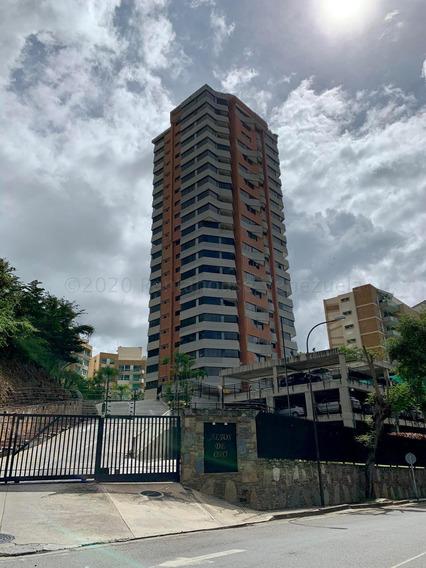 Apartamento En Venta Santa Rosa De Lima Mls 21-3928