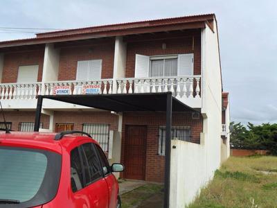 Duplex Al Frente Calle 1 - Amoblado - Calle 1 N° 8631 Uf1