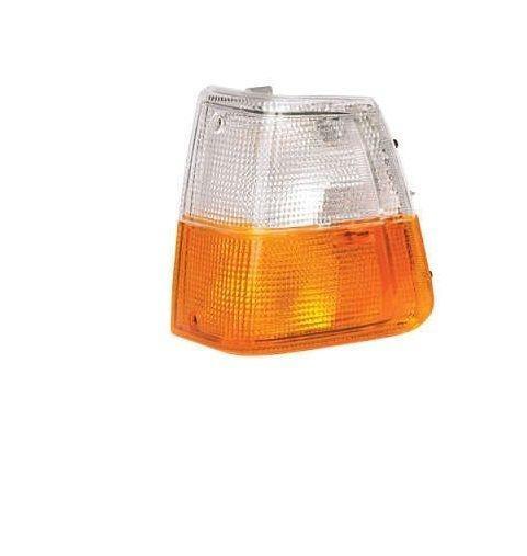 Lanterna Seta Volvo Nl Padrão - Lado Direito - 422519