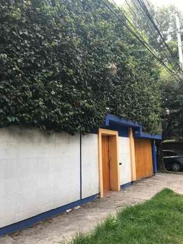 Se Renta Casa Sobre Guty Cárdenas En Guadalupe Inn