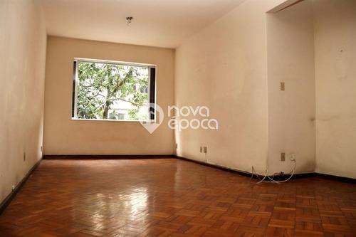 Imagem 1 de 18 de Apartamento - Ref: Co2ap48900