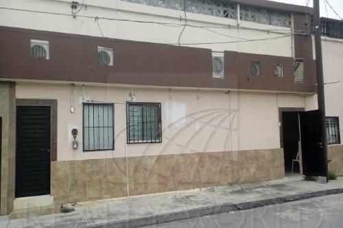 Casas En Renta En San Rafael, Guadalupe