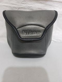 Nikon Sprint 3 Trabajando Correctamente Sin Detalles