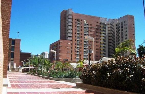 Apartamento En Venta Boleita Norte Caracas 20-9246