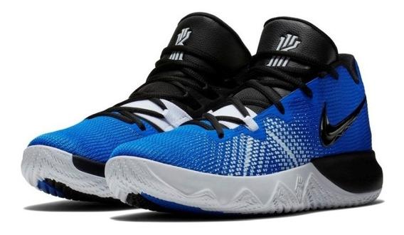 Tenis Nike Kyrie Flytrap Lebron Jordan Kyrie Casual Durant N