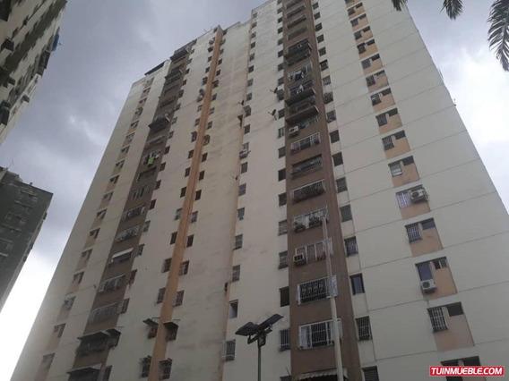 Apartamentos En Venta Los Ruices Mca 18-7125