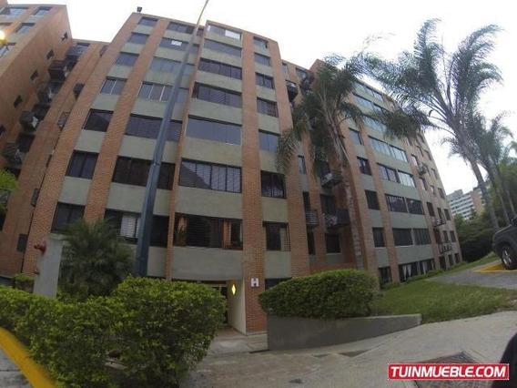 Apartamentos En Venta 19-223 Adriana Di Prisco 04143391178