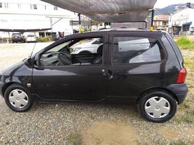Renault Twingo Access 16 V
