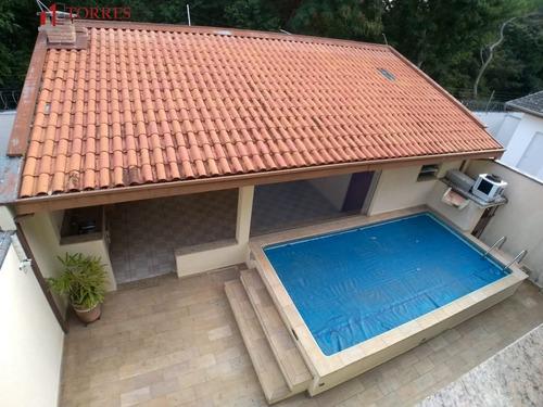 Condomínio Inteiro Para Venda Em Bairro Dos Guedes Tremembé-sp - 569